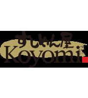 すしめん屋 Koyomi