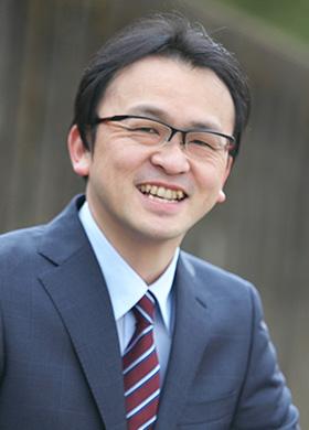 西田 宗弘